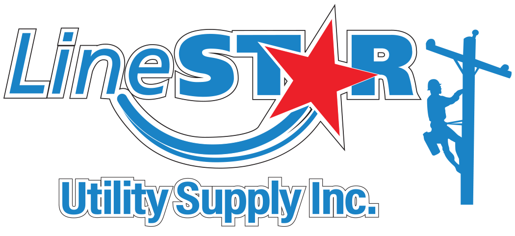 LineStar Uility Supply Inc. logo